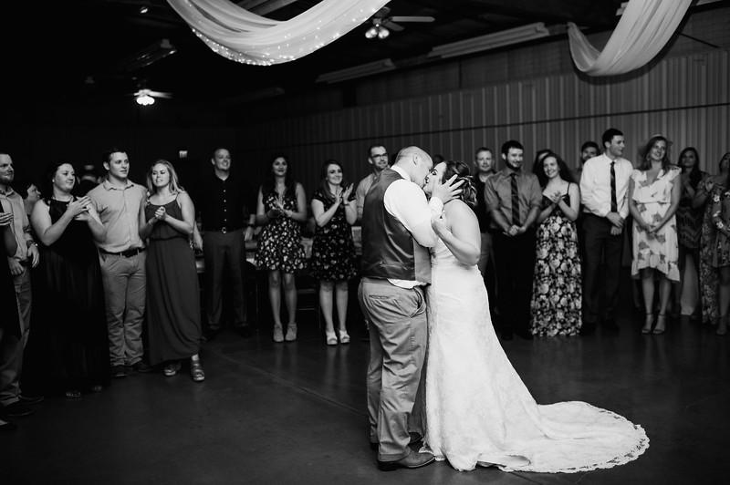 Wheeles Wedding  8.5.2017 02741.jpg