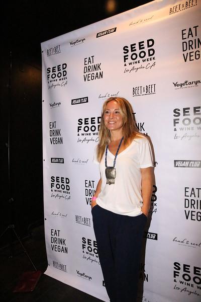 180523  Eat Drink Vegan - Seed Food Wine Week - bflores-17.jpg