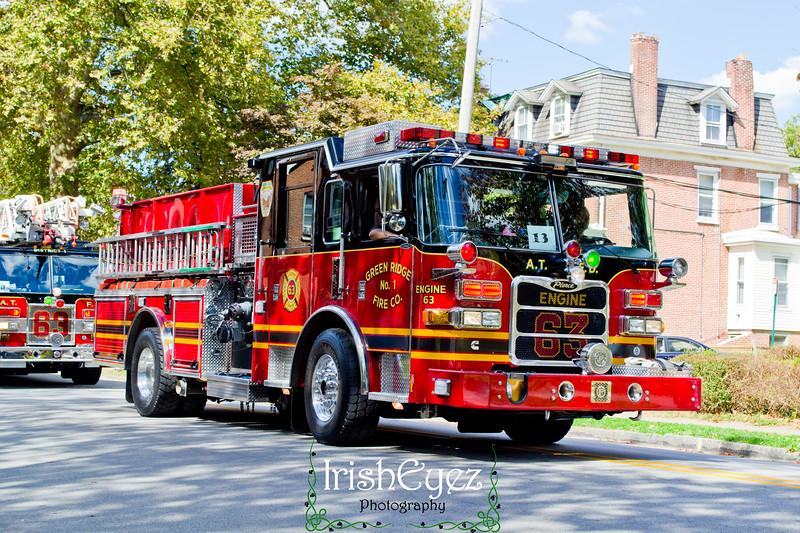 Green Ridge Fire Company  (5).jpg