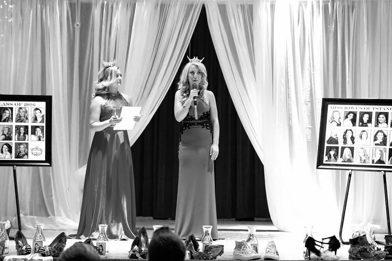 Miss_Iowa_20160605_170212.jpg