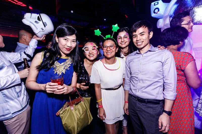 VividSnaps-Event-Photography-0116.jpg