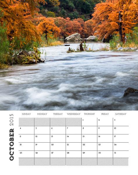 11-October.jpg