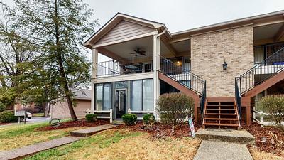 10337 Shelbyville Rd Louisville KY 40223