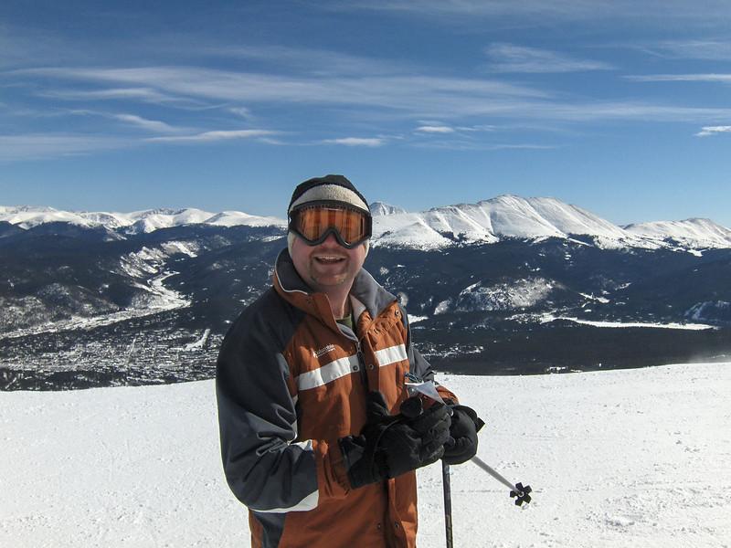 Rob - Breck - 2-16-08.jpg