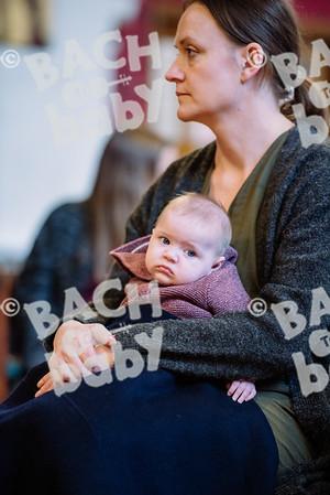 © Bach to Baby 2018_Alejandro Tamagno_Docklands_2018-03-16 016.jpg