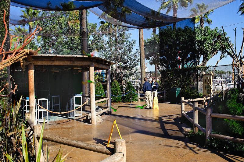 LB-Aquarium-II_25.jpg