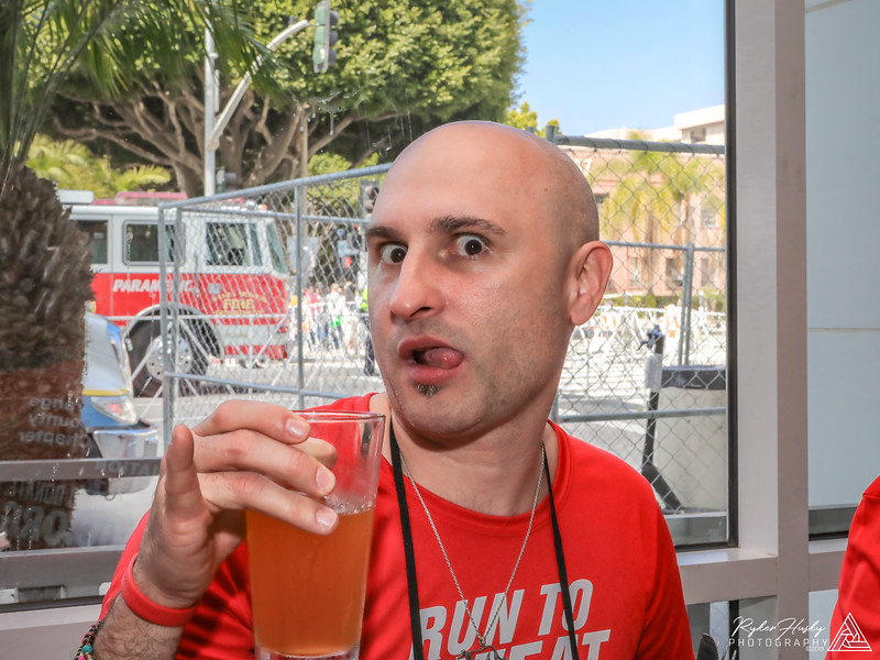 20190324-LA Marathon - ALS-003.jpg