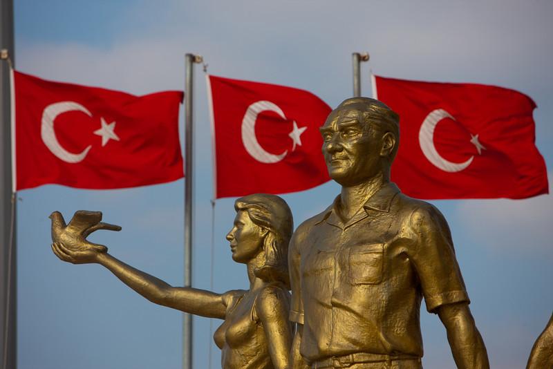 Turkey-3-30-08-31856.jpg
