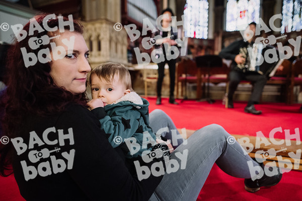© Bach to Baby 2017_Alejandro Tamagno_Sydenham_2017-12-06 034.jpg