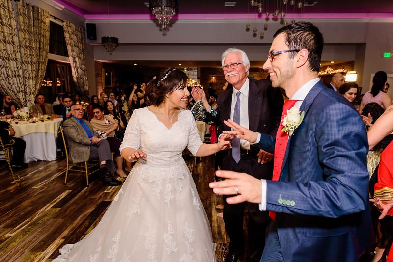 Ercan_Yalda_Wedding_Party-286.jpg