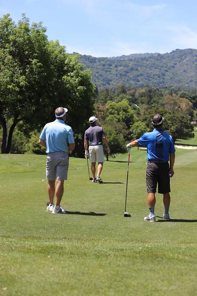 Momentum Golf Benefit-329.jpg
