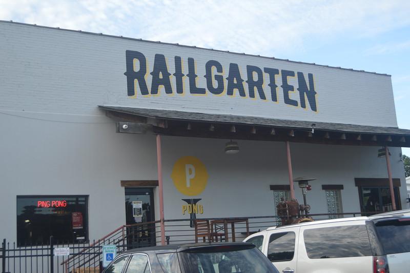 022 Railgarten.jpg