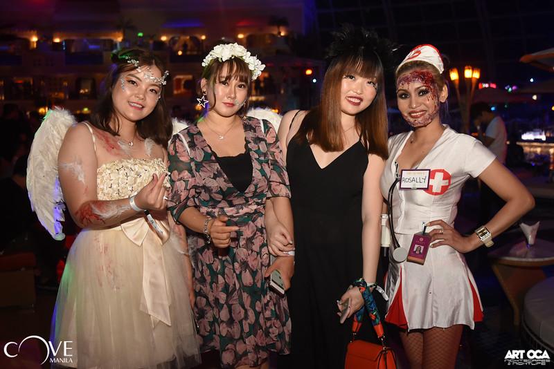 Haunted Halloween at Cove Manila (26).jpg