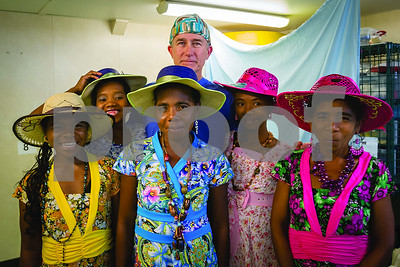 east-texas-couple-returns-from-work-with-mercy-ships-ministry
