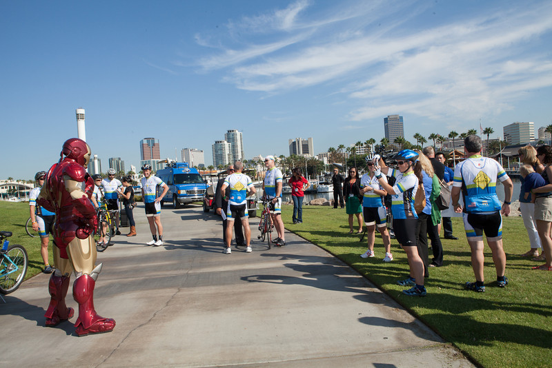 Journey For Health Tour-Long Beach-175.jpg