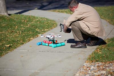 2013-10-27 Fly-In