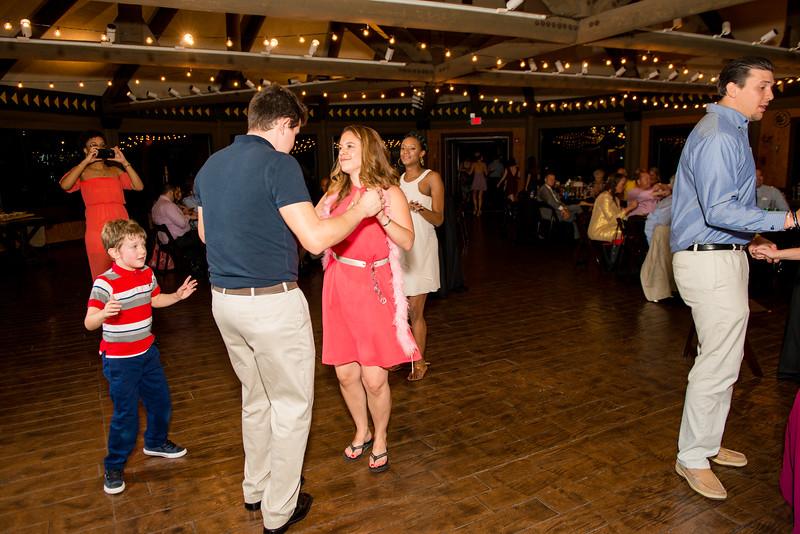2017-09-02 - Wedding - Doreen and Brad 6208A.jpg