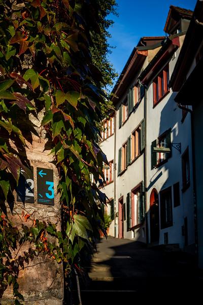 Basel-073.jpg