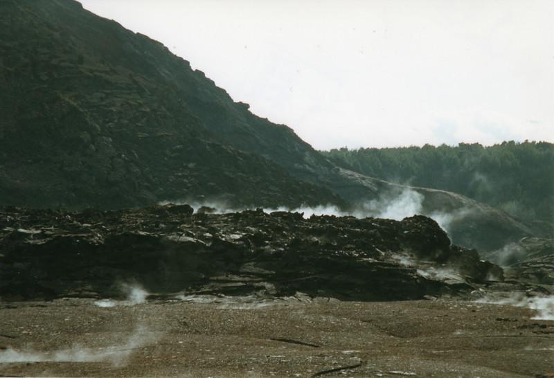 199805-hawaii-06114.jpg