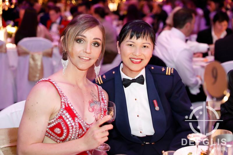 ann-marie calilhanna-defglis militry pride ball @ shangri la hotel_0807.JPG