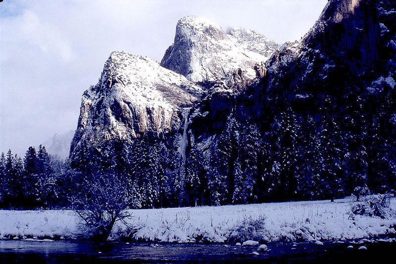 Yosemite7 Schildgen.jpg