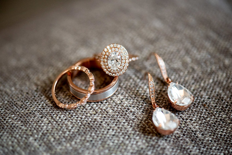 wedding-ring-earrings.jpg