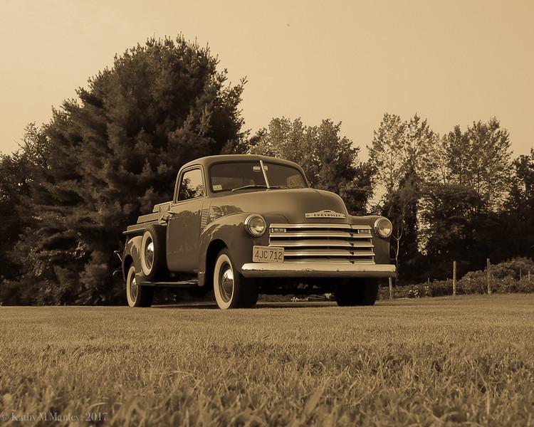 Chevy3600-28.jpg