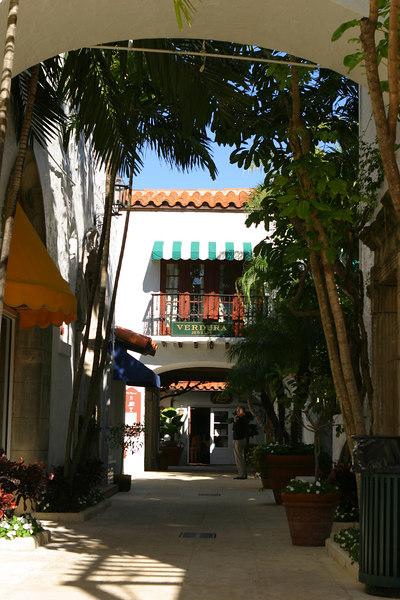 Sarasota Main Street - 033.jpg