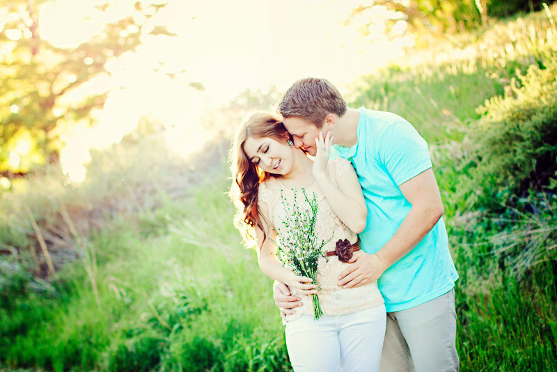 engagements-Megan_Eric-003 copy.jpg
