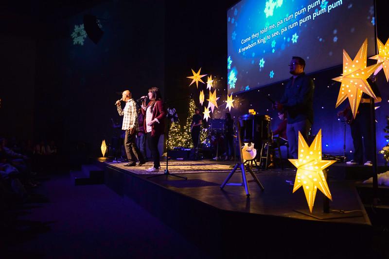 2014-12-24 Creekwood Christmas 024.jpg