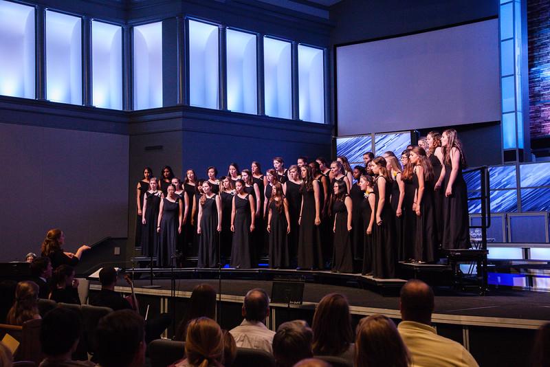 0368 Apex HS Choral Dept - Spring Concert 4-21-16.jpg