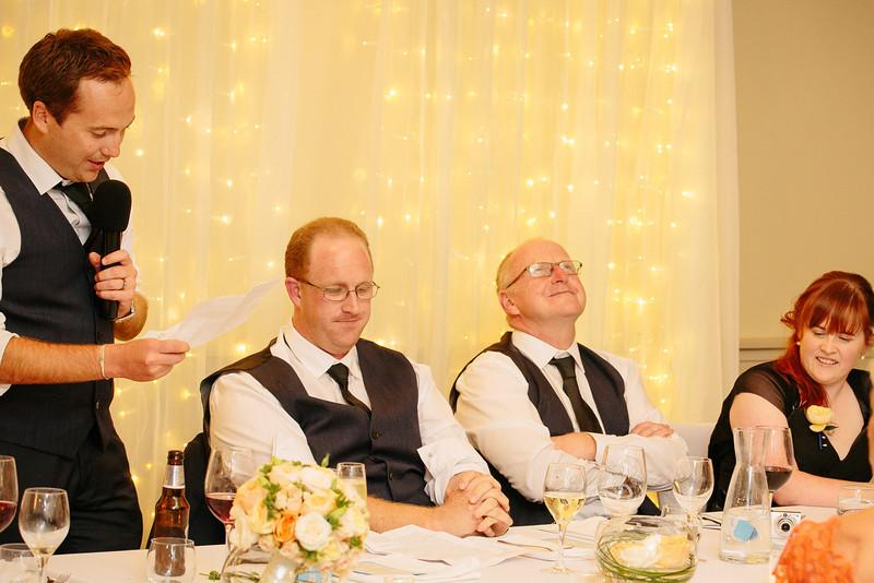 Adam & Katies Wedding (899 of 1081).jpg