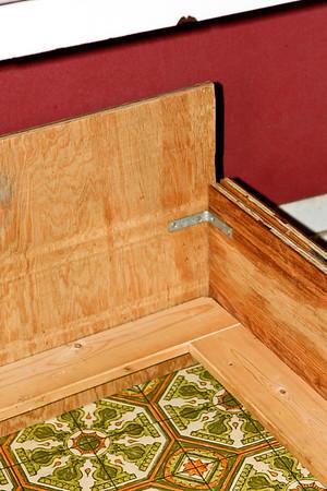 Whelping Box