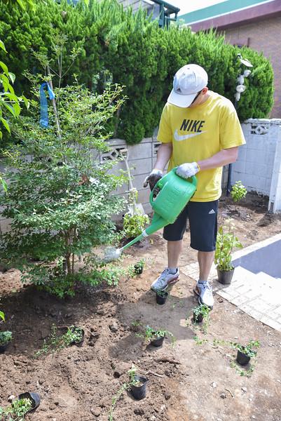 ICJC Garden Project-5361.jpg