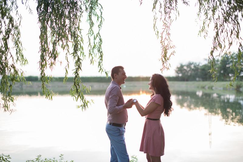 Fotografii nunta Sorina si Petre (111).jpg