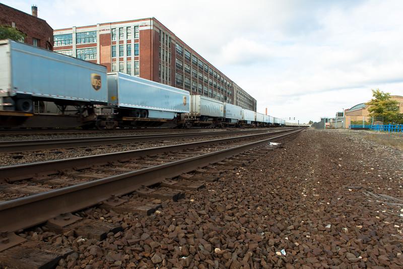 Trains II-5751.jpg