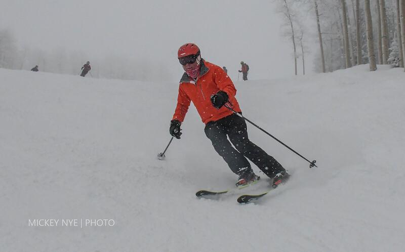 012320 Ski Camp Day2-1401.JPG