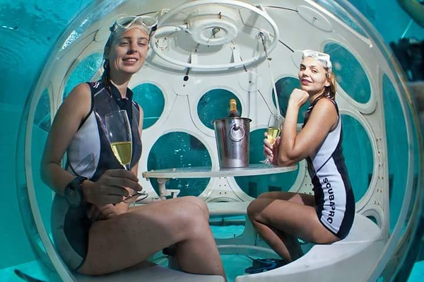 Nemo33 - Space Capsule Shoot.jpeg