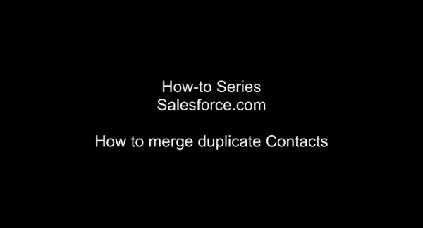How-To Series