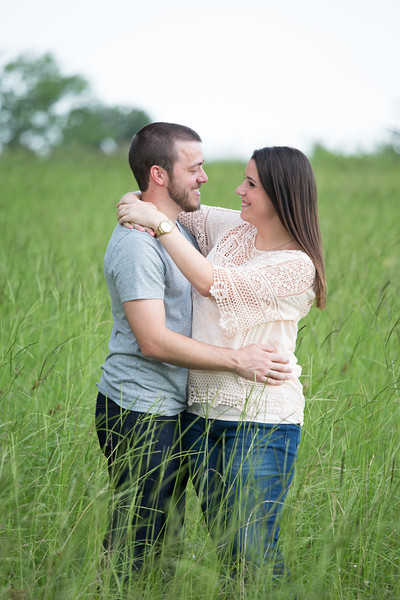 Audrey and Corey ~ Rustic Engagement Session-1199.jpg