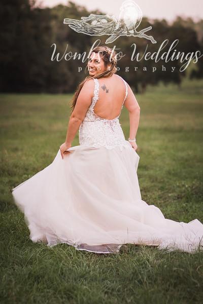 Central FL wedding photographer-3776.jpg