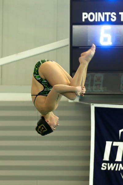 17 02 24-24 - NCAA Div 3 Diving Regionals