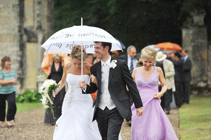 Helen and Frederick Wedding - 229.jpg