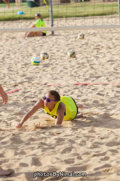 APV_Beach_Volleyball_2013_06-16_8966.jpg