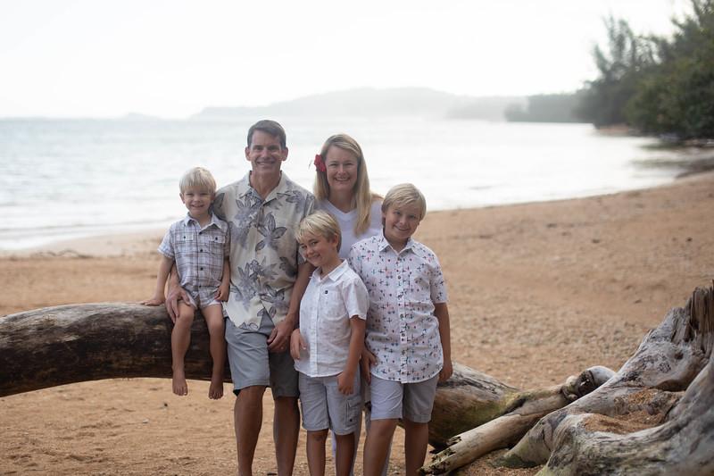 Anini family photos-34.jpg