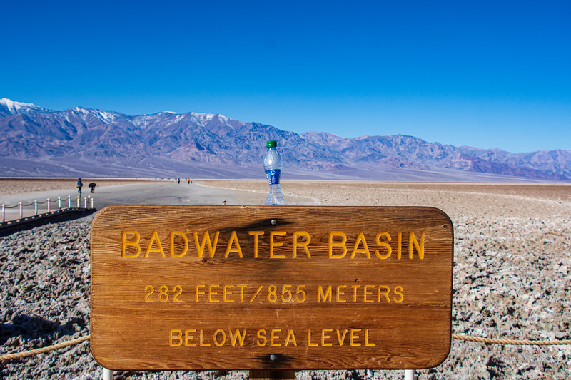 Death-Valley-badwater-pressure.jpg