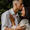 Eveleigh Engagement