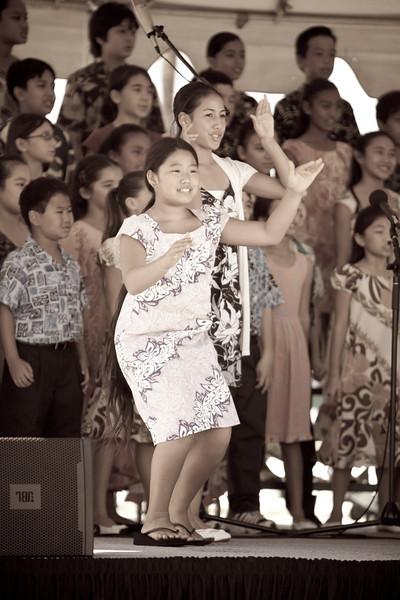 Choir-8328.jpg