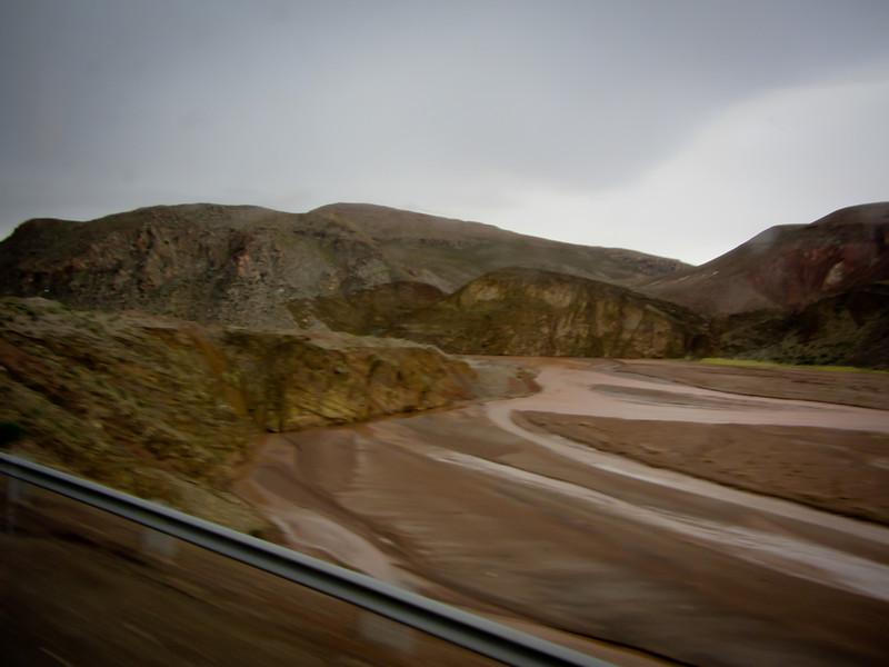 Bus to Salta 201202 (6).jpg