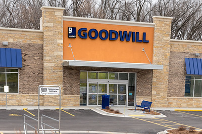 Advanced Building Corp Goodwill 1 17 19